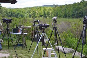 Nature-Watch-in-Action-Tripod-Farm-by-Kevin-Keller-14
